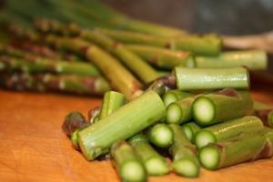 Chopped_Asparagus