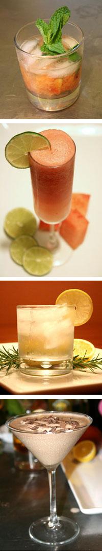 mischief drinks