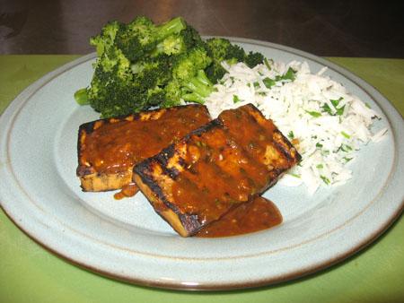 tofu,done