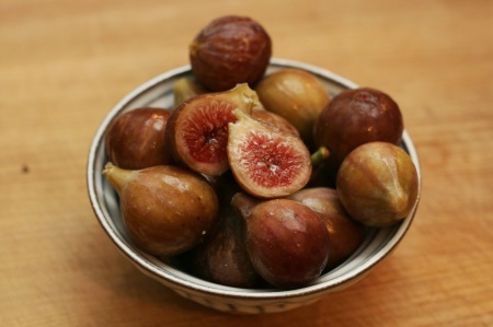 Figs courtesy of Keith